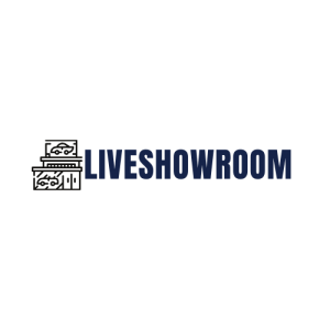 Liveshowroom