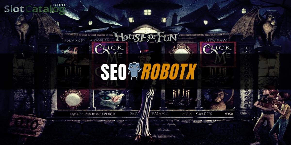 Tentang Provider Slot Online Hydako
