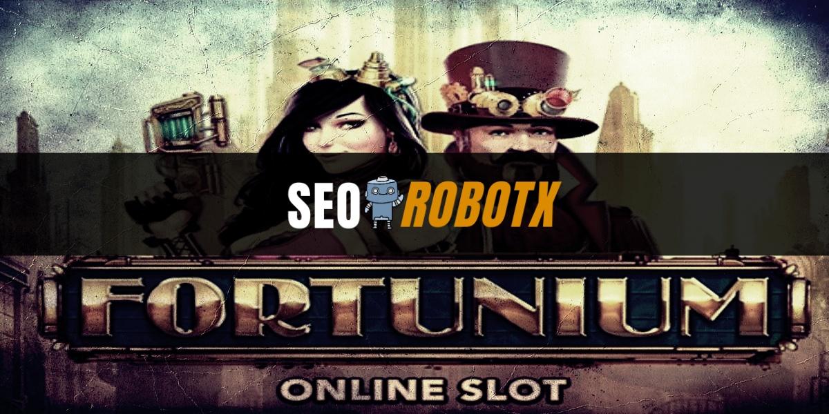 Informasi Seputar Slot Online ISOFTBET