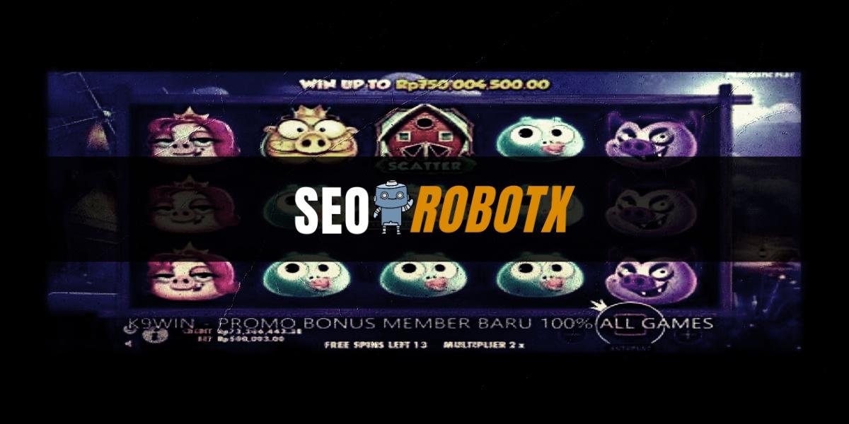 Tentang Provider Slot Online ISOFTBET