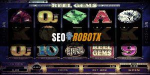 Kriteria Agen Slot Online Resmi