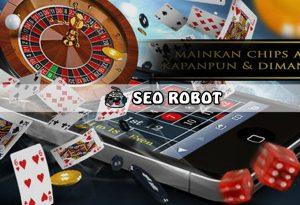 Tips Mudah Menang Main Di Agen Casino Online Terpercaya