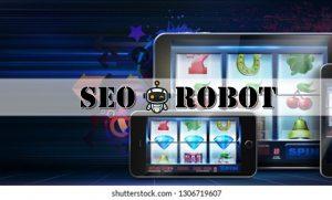 Daftar Fitur Yang Disediakan Situs Slot Online Terbaru