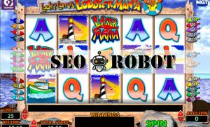 Daftar Provider Slot Online Yang Wajib Dipilih Player Tahun Ini