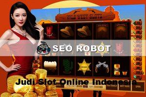 Syarat Daftar Akun Slot Online Termudah